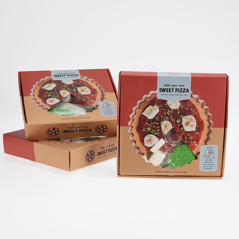 pizza1 copy